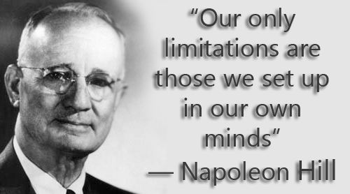 NapoleonHill-Limitations-w500-h278