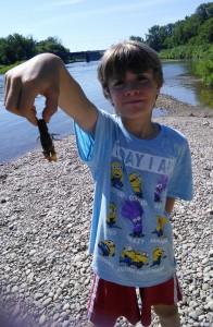 CrayfishRyanCropped