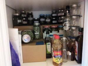 Medicines-Cupboard-20150716_132037[1]