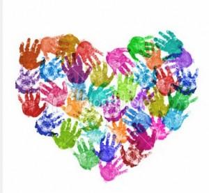 Handprint-Heart-300x277