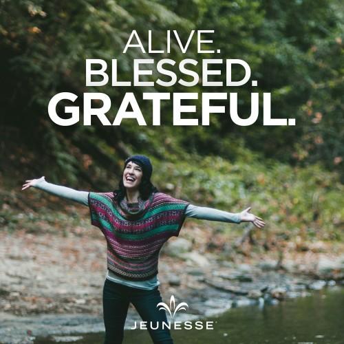 AliveBlessedGrateful-02102016