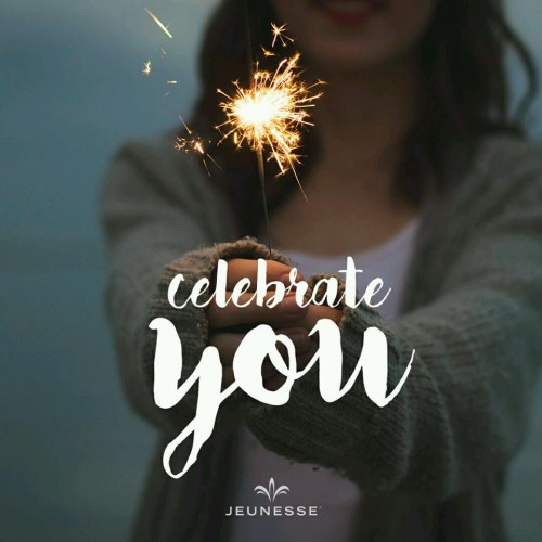CelebrateYou