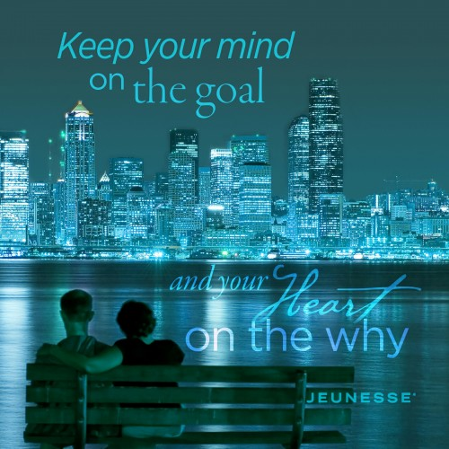 KeepYourMindOnTheGoal-0921