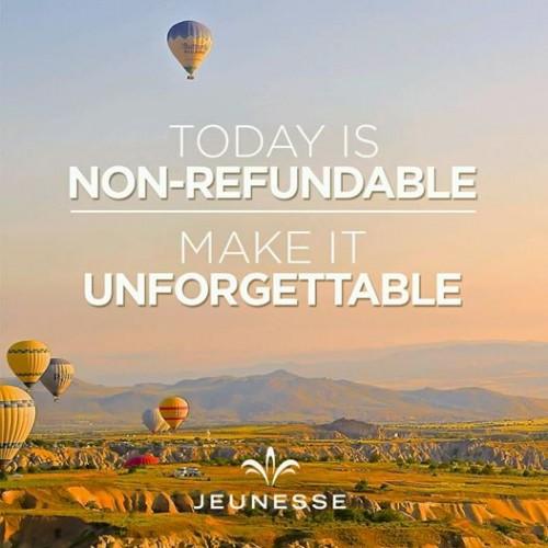 TodayIsNon-Refundable2