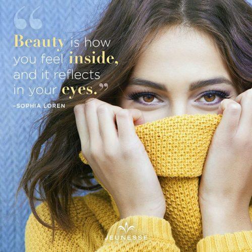 BeautyIsHowYouFeel-0420