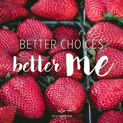BetterChoices