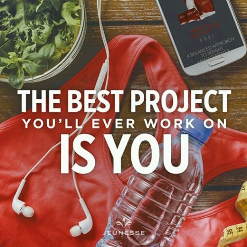 TheBestProject