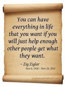 Zig-Ziglar-HelpEnoughPeople