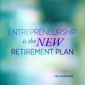 EntrepreneurshipIsTheNewRetirementPlan-0521